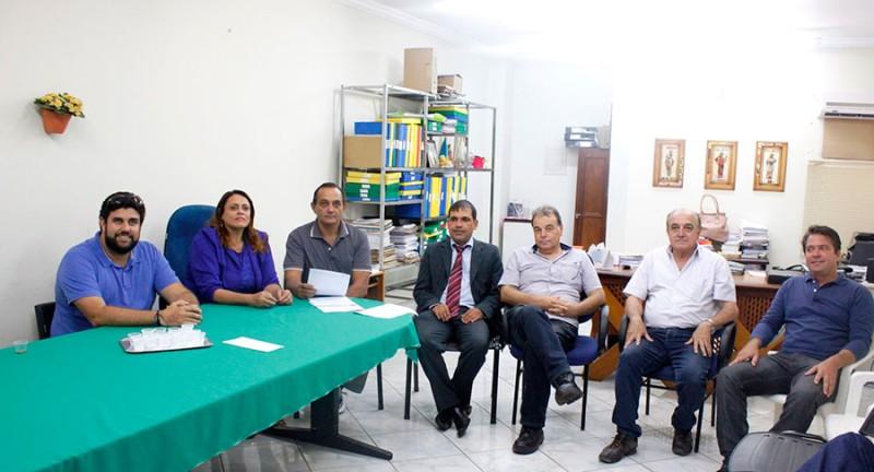 Prefeitura de Araguari irá reformar e ampliar mais oito unidades de saúde